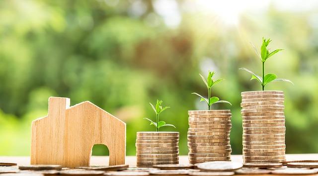 investissement immobilier dans les Landes